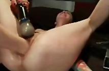 Porr: Bdsm, Lesbisk, Hårdporr
