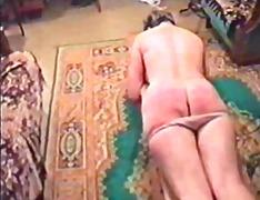 Porno: Nüpeldamine, Sidumine Ja Sadomaso