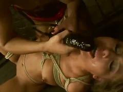 Porno: Sidumine Ja Sadomaso