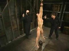 Porno: Pornoyje, Sado Dhe Maho Skllavizëm