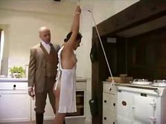 Porn: पिटाई करते हुए, बंधक परपीड़न सेक्स