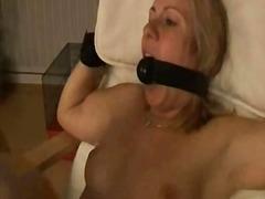 Porn: Masturbacija, Bdsm