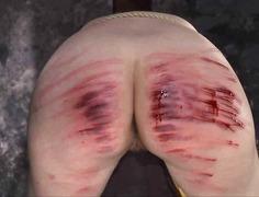 Porno: Bdsm