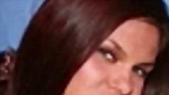 Porno: Sado Dhe Maho Skllavizëm, Lodra Sexy, Webkamera