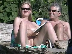 Pornići: Plaža
