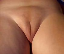 Porno: Slēptā Kamera, Pludmalē