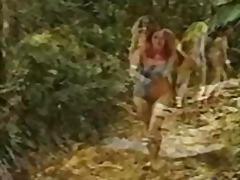Порно: Пляж, На Публіці, Молоді Дівчата