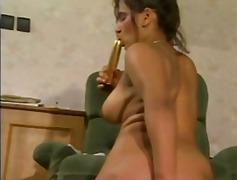 Porn: Velike Joške, Joške, Hardcore