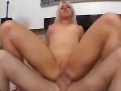 Porno: Cicëmadhet, Bjondinat, Hardkorë