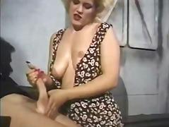 Porno: Lieli Pupi, Rokas Masturbācija, Pusmūža Sievietes