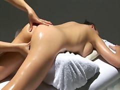 Porno: Pits Grossos, Lèsbic, Massatge