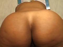 Porn: Pornozvezde, Velike Joške, Milf, Obrazno