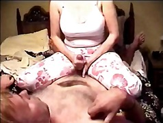 Porno: Cicëmadhet, Punëdore, Kamera Fshehur