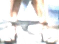 Pornići: Velike Sise, Webcam, Skrivena Kamera