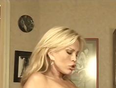 Porno: Böyük Döşlər, Xalaşka, Yaşlı