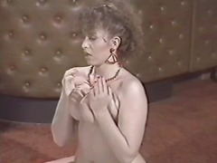 Pornići: Velike Sise, Crne, Trougao