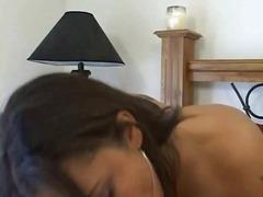 Porno: Çalanşik, Böyük Döşlər