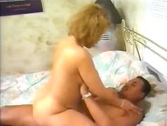policajka zena u zatvoru