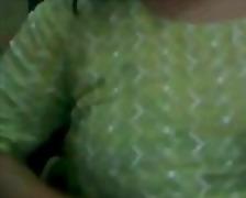 Porno: Sani Uriasi, Webcam, Indience