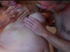 Porno: Suured Rinnad, Küps, Nibud
