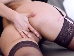 Pornići: Velike Sise, Pornićarka, Masturbacija