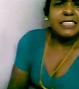 ಪೋರ್ನ್: ದೊಡ್ಡ ಮೊಲೆ, ಮೃಧುವಾಗಿ, ಭಾರತೀಯ