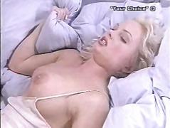 Pornići: Plavuše, Velike Sise