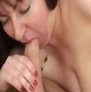 Porn: Velike Joške, Bradavičke, Hardcore