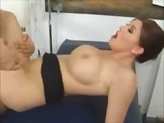 Porno: Pits Grossos, Correguda, Morenes