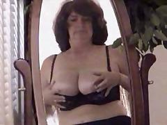 Pornići: Velike Sise, Starije, Vojadžer