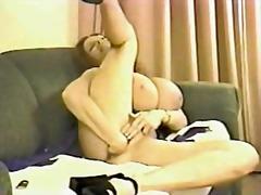 Porno: Tetas Grandes, Madura, Pelirroja
