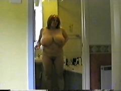 پورن: پستان گنده, بالغ, ستاره فیلم سکسی