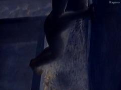 Porn: Mehka Erotika, Velike Joške