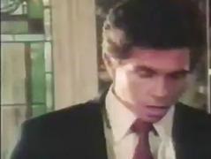 Porno: Wielkie Cycki, Pończochy, Hardkor