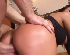 Porn: Velike Joške, Milf, Hardcore