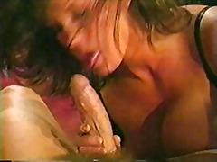Porno: Cicëmadhet, Zeshkanet, Hardkorë