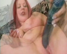 Porno: Gros Seins, Rousses, Stars Du X