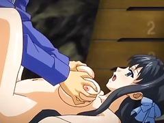 Porno: Hentai, Japonų Animacija