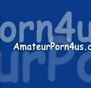 Pornići: Plavuše
