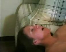 Porn: Rit, Poredna, Punca