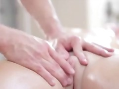 Porno: Pornozvaigznes, Tīņi, Reāli Video