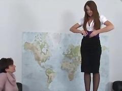 Porn: Starejše Ženske, Britanke, Igrača, Najstnica