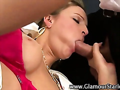 Porno: Smagais Porno, Fetišs, Orālais Sekss, Apģērbtie