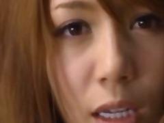 Porno: Uniformes, Asiàtiques, Jovenetes, Orientals