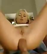 Porno: Tinejgjerkat, Reale, Thithje, Në Shkollë