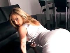 Porno: Pornotähti, Tanssi, Suuri Perä, Kiusaus
