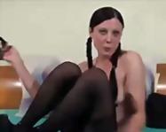 Pornići: Mama, Kamerica, Prelepa, Slatka