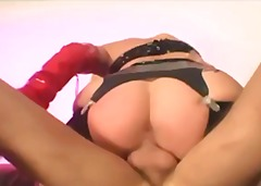 Порно: Високи Токчета, Анално, Бельо, Латекс