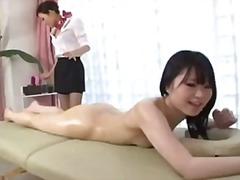 Porno: Asialı, Lezbi, Yapon