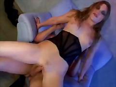 Porno: Latekss, Sejas Drāšana, Sunīšu Stils, Zābaki
